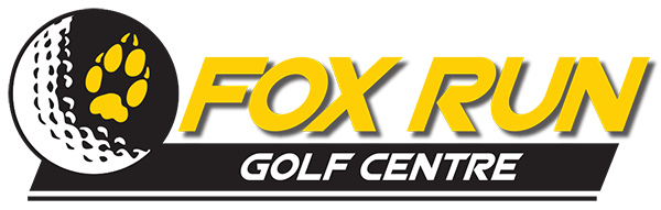 Fox Run Golf Centre